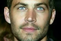 Paul Walker / In Memory.