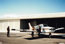 General Aviation and EAA / A board to post general aviation and experimental / homebuilt aircraft.