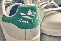 scarpe e borse / uhh!