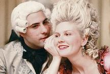 Marie Antoinette / From movie「Marie Antoinette」