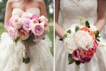 It's Only Love (Le Bouquet)