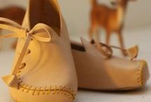 sandaalit, tossut, footwear
