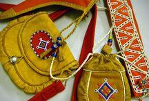 accessories, belt, bags