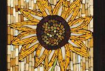 mosaic, mosaiikki