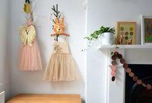 kids room & design