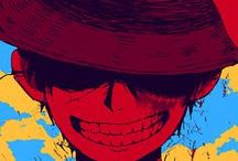One Piece / One Piece
