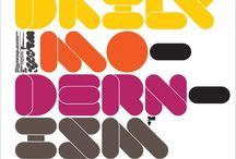 => Graphic Design