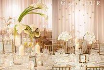 Vine Events : A Modern Bride /   http://vinegardenmarket.com