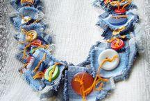jewelry jeans, farkkukoru