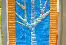 Art: tree
