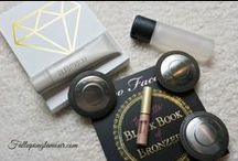 Fall Upon Glamour Posts / These are posts from my blog. Enjoy! :)