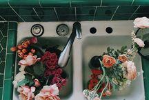 flowers-my weakness
