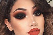 makeup-passion