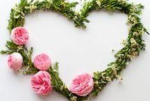 Hearts..... / by griz sandoval