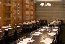 Lebanese Taverna Bethesda