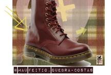 Shape UP @ MAU FEITIO