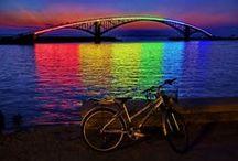 Colores  / by griz sandoval