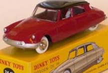 Citroën DS Toys & Graphics / A board about the legendary Citroën DS aka La Déesse, a French car built from 1955-1975. The group board rules: images of Citroën DS toys, graphics, illustrations, posters and ads only - let's keep the plain photos of La Déesse on the boards we already have. Also, out of fairness and to make pins searchable, please give as much credit as possible (avoid blank subject lines!). And don't forget to check out this facebook page: http://www.facebook.com/CitroenDsDymaxion / by Otto Steininger