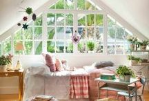 Deco / because my house = my home
