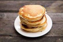 Petit-déjeuner et autres / Céréales, brioches, pains, tout autant de choix pour faire de votre petit-déjeuner un moment heureux et convivial