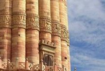 Golden Triangle India Tours / Looking for India Holiday Packages. Get Best India Travel Packages from Minar Travels. View our Golden Triangle Packages (Delhi, Jaipur, Agra) : http://minartravels.net/Tours/golden-triangle/ . Contact for Custom / Luxury Packages  To book Now Call (Minar Travels India) : +91-11-43368700
