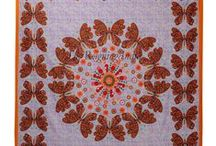 Wall Tapestry / Huge collection of Handmade Indian Wall Tapestry, Wall Tapestries, Mandala Wall Hangings. Cotton Bedding