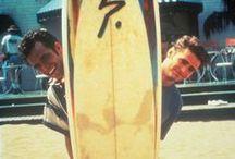 Beverly Hills 90210 ☀️