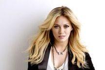 Hilary Duff ❤️