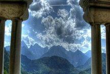 """Ludwig II of Bavaria, the """"Dream King"""""""