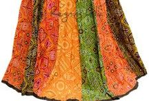 Summer Wear For Women / Women's Clothing & Accessories, Summer wear, Cotton clothing, Dresses