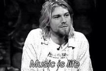 Kurt / Angel. Forever loved. Forever remembered. Always. <3
