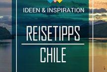 ✈Chile & Torres del Paine Reisetipps / Chile war das erste Land, das ich in Südamerika bereist und für das ich die Grenzen Europas verlassen habe. Und seither hat mich das Land in seinen Bann gezogen: Landschaftlich hat Chile vom Norden bis in den Süden, von der Wüste bis hin zum Patagonischem Eisfeld und Torres del Paine unendlich viel zu bieten. || Mehr Lesen: www.back-packer.org/de/backpacking-in-chile || EBOOK Chile: www.back-packer.org/de/chile-ebook
