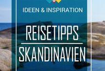 ✈Skandinavien Reisetipps / Skandinavien, die wohl nördlichste Region Europas, ist eines der beliebtesten Urlaubsziele – und das zu Recht! Es erwarten Dich atemberaubende Landschaften, wunderschöne Naturschauspiele, außergewöhnliche Tiere und nette Menschen. Auf diesem Board findest Du Insidertipps und Inspirationen für eine Reise nach Schweden, Norwegen, Finnland, Dänemark und Island || Mehr Lesen: www.back-packer.org/de/category/reisefuehrer/reisefuhrer-europa