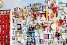 Shrine Love
