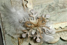Paper: Assorted Ideas / ...ways to be creative with paper products. / by Sue Ellen Phillips