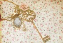 jewelry and jewelry