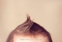 little man<3 / by Stephanie Adams