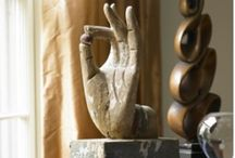 Hands / by Talia Adomo