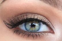 Eye-Do