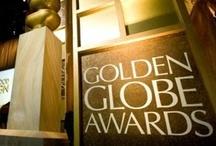 70th Golden Globe Awards / #GoldenGlobe nominees