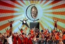 67th Tony Awards (2013)