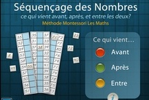 Apps in French!