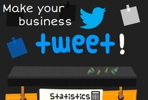 Twitter Tips / A place to share #Twitter SEO Tips, recent Twitter trends & stats, cool Twitter infographics, screen shots of amazing tweets, Twitter etiquette, videos about Twitter & MORE.  This is the Twitter board to visit to learn useful search engine optimization tips you can apply to your business or clients' Twitter accounts for results.