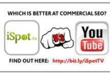 YouTube Tips / A place to share #YouTube SEO Tips, recent YouTube trends & stats, cool YouTube infographics, videos about YouTube marketing and video optimization & MORE.  This is the YouTube Board to visit to learn useful search engine optimization tips you can apply to your business or clients' YouTube accounts for results.