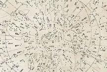 Maps & Diagrams