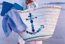 DIY Bags & Purses