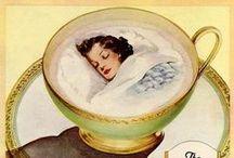 Vintage Advertising & Ephemera