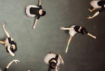 Rhythm + / by JTUMALA