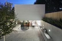 De Matos Ryan / Projects past, present and future by Architect De Matos Ryan