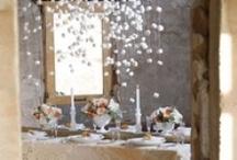 Romantica cena  / chef a domicilio